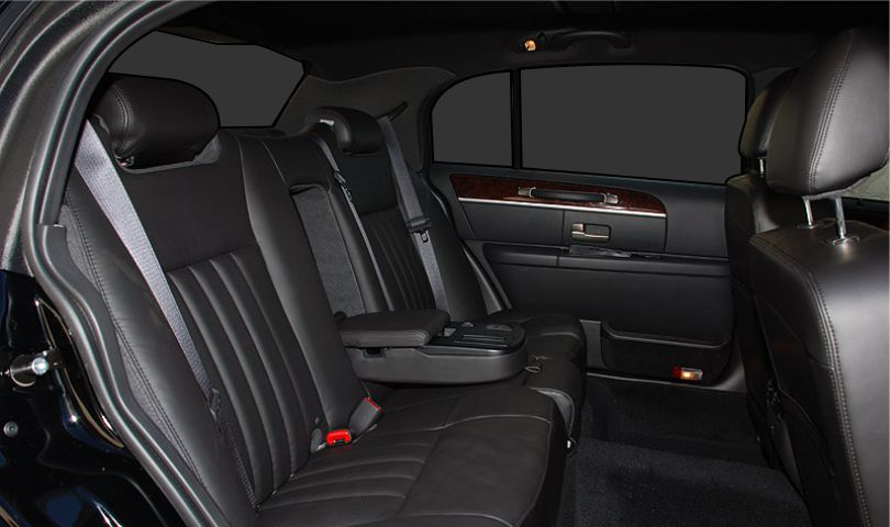 lincoln town car tollimo. Black Bedroom Furniture Sets. Home Design Ideas