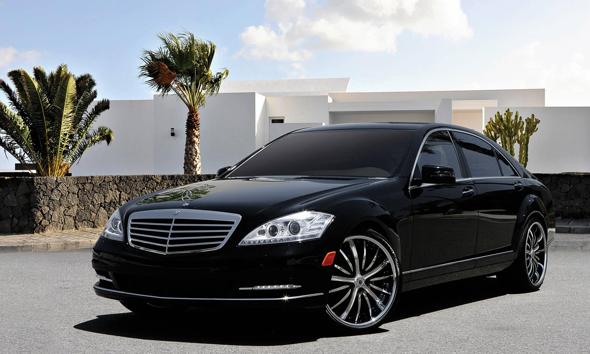 Mercedes benz s550 tollimo for Mercedes benz s550 for sale